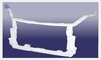 Панель передняя на Chery Elara,Чери Елара -11