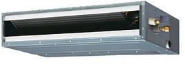 ARXD09GALH Внутренний блок Fujitsu канального типа (низконапорные со встроенным дренажным насосом)