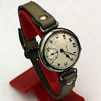 Rolex Ролекс старинные швейцарские часы