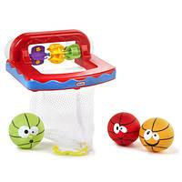 Игровой набор Баскетбол Little Tikes 605987M