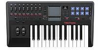 Midi-клавиатура Korg TRTK-25