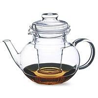 Заварочный чайник Simax Eva 1 л 3373/F