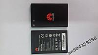 Аккумулятор для HUAWEI Ascend g700 2150 mAh