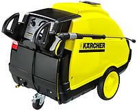 Запасные части для Karcher HDS 695M ECO, фото 1