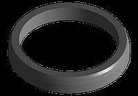 Прокладка седла впускного клапана Chery QQ S11 / Чери Кью-Кью S11 372-1003021