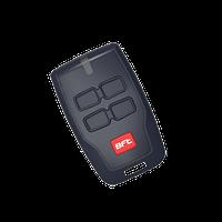 MITTO 4 -  4-х канальный пульт - радиопередатчик 433,92 МГц, ролинг-код BFT