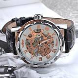 Часы  Winner 8012С, фото 5