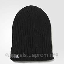 Женская шапка-бини адидас Performance AY6618 зима