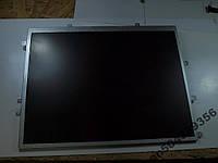 """Modecom FreeTAB 9701 9.7"""" екран"""