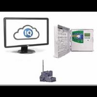 Центральная система управления IQ - Пакет расширения IQ5SAT