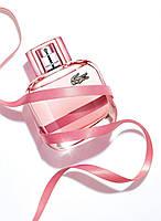 Женские духи Lacoste L.12.12 Pour Elle Sparkling