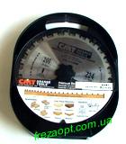 Комплект для выборки пазов CMT DADO 230.524.08M