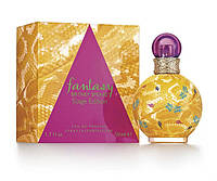 Britney Spears Fantasy Stage Edition 50Ml   Edp