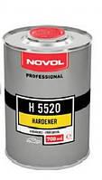Отвердитель для грунта Novol Н5220 (0.20)