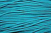Шнур 6мм плотный (100м) мор.волна