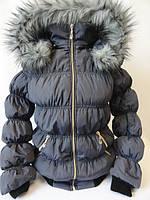 Куртки на зиму для молодежи