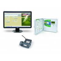 Пакет подключения контроллеров TBOS IQ-TBOS-FP