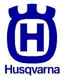 Редуктор нижний Husqvarna
