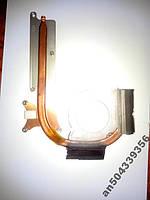 Samsung rv408 система ожолодження