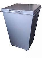 Контейнер для мусора 0,25 м3