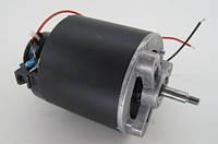 Мотор соковыжималки KENWOOD  KW713454