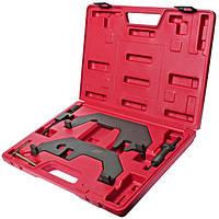 Специнструмент для фиксации распределительного вала BMW дв-ль N62/ N73 1435A JTC