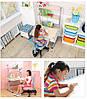 Правильный выбор мебели для школьника