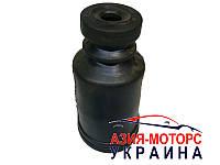 Пыльник переднего аммортизатора Chery Jaggi (Чери Джагги) S21-2901033
