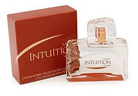 Estee Lauder Intuition For Men 100Ml Tester Edc