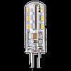 Светодиодная лампа Ledex 2,5W G4 6500К 220V