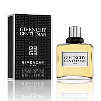 Givenchy Gentleman 100Ml   Edt