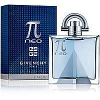 Givenchy Pi Neo 100Ml   Edt