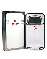 Givenchy Play For Him 100Ml   Edt