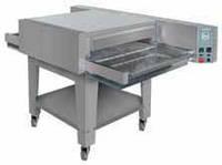 Конвейерная печь для пиццы GGG PizzaMatic