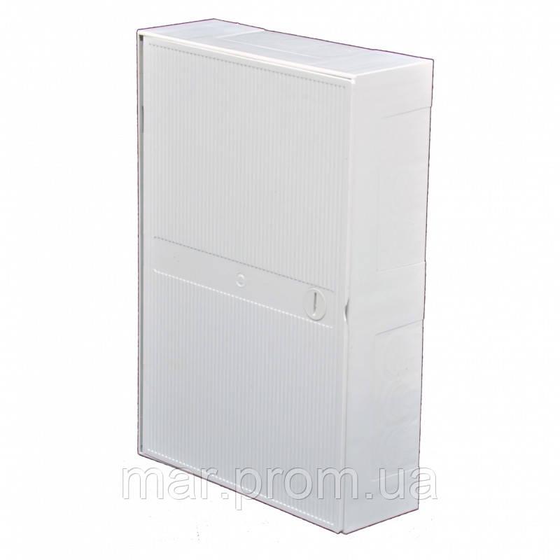 Коробка настенная на 100 пар
