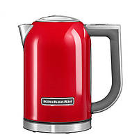 Электрический чайник КitcenАid 5KEK1722EER 1,7 л красный