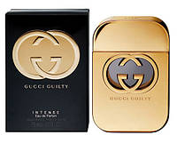Gucci Guilty Intense 50Ml   Edp