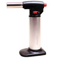 Газовая горелка HONEST 501 JET