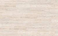 Ламинированный пол ORION/Egger Германия, 32 кл., 8 мм, Дуб коттедж белый 1х