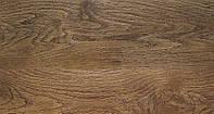 Ламинированный пол ORION/Egger Германия, 32 кл., 8 мм, Дуб Бурбон темний 1х