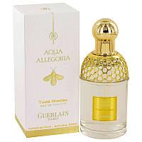 Guerlain Aqua Allegoria Tiare Mimosa 125Ml Tester Edt