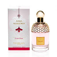 Guerlain Aqua Allegoria Flora Rosa 75Ml   Edt