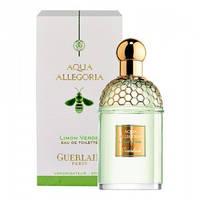 Guerlain Aqua Allegoria Limon Verde 75Ml   Edt