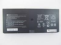 HP ProBook 5310m HSTNN-DB1L, 5600mAh (62Wh), 6cell, 11.1V,  Li-ion, черная, ОРИГИНАЛЬНАЯ
