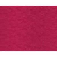 Бумага гофрированая (крепированая) 180 г/м2, (ДхШ) 125см.х50см. (1\2 заводского стандартного рулона) бордовый 584