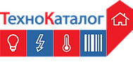 "Интернет-магазин ""Техно Каталог"""