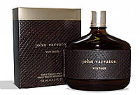 John Varvatos Vintage 125Ml Tester Edt