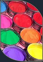 Покраска фасадов МДФ