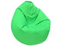 Кресло-груша бескаркасное Tomber Примтекс плюс