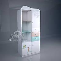 "Шкаф-стеллаж ""Candy bar"", фото 1"